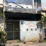 Cần  Vốn  KD Bán  Nhà  78M2/ 960 Triệu  đường  Nguyễn  Thiện  Thuật,q.3-gần  Chợ  Bàn  Cờ-có  Sổ-tiện  KD-0797983365