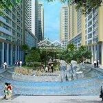 Chính  Chủ  Bán  Căn  Hộ  Chung  Cư  Imperia  Garden,  203 Nguyễn  Huy  Tưởng  ,66,3M2, 2 Phòng  Ngủ,gía  2,5 Tỷ