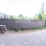 Chính  Chủ  Cần  Bán  800M2 đất  Tại  đông  Hòa,  TP Thái  Bình.  Liên  Hệ:  0387274585