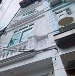 Bán  Nhà  Phố  Thanh  Liệt-nhà  Mới-  Giá  Rẻ-  Cách  Phố  10M-KINH Doanh.diện  Tích36m-2.9  Tỷ.  Liên  Hệ:  0914424268