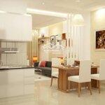 Cho thuê 2 phòng ngủ 6 triệu/th, cc sài gòn gateway, giá cực hot, chỉ 1 căn duy nhất, liên hệ: 0903316031