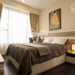 Cho thuê căn hộ central garden, quận 1, 80m2, 2 phòng ngủ giá bán 14 triệu/tháng, full nội thất, ban công rộng