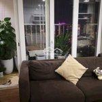 Cần bán căn hộ chung cư đông đô 94m² 3pn