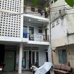 Bán căn hộ giá công nhân quận hải châu