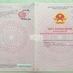 Bán  Nhà  Mặt  Tiền  Hà  Huy  Giáp  P.thạnh  Lộc  Quận  12