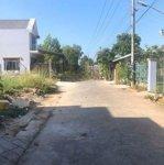 Bán  đất  Phước  Thái  Long  Thành,  Cách  QL 51 Chỉ  100M, SHR Thổ  Cư  Liên  Hệ:  0909.917.653