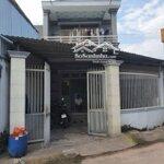 Thanh  Lý  Nhanh  Nhà  1 Trệt  1 Lầu  2 MT, 7X18 + 1 Kiot  Chợ  Chòm  Sao,  Hưng  định,  Thuận  An.