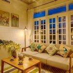 Biệt thự perolas villa bình thuận – nơi nghỉ dưỡng đẳng cấp và khác biệt