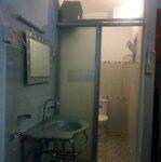 Cho thuê gấp ch ngô tất tố, bình thạnh, 55m, 1 phòng ngủ, 1 vệ sinh giá : 8 triệu/tháng, liên hệ: 0938 992 148 ms mỹ