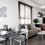 Cần bán căn hộ saigon home: 79m2, 3 pn, 2 wc. gía: 2,6 tỷ. liên hệ: 0938 793 596 như