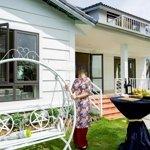 Cần tiền bán gấp căn biệt thự giá chỉ 1.2 tỷ tiền đất 0982 900 144