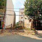 Cần  Bán  Lô  đất  6 X 25M đường  Nguyễn  Thái  Sơn.  Giá  Bán  10 Tỷ