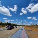 Mua dự án mặt tiền đường quốc lộ chỉ với 499 triệu/nền mở bán dự án giai đoạn 1 ngay trung tâm huyện đắc hà - kontum