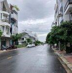 Bán đất đường số 14, 2 mặt tiền đông bắc,khu đô thịlê hồng phong 2 nha trang giá chỉ 38 triệu