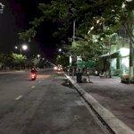 Còn  Duy  Nhất  Cặp  Nền  đối  Diện  Siêu  Thị  Khu  đô  Thị  Mekong  Centre