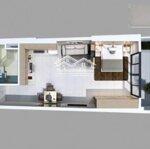 Hot  - Bán  CH Studio  49.5M2- Gateway  Vũng  Tàu  View  Hồ  Bơi  - Tầng  16 - Chênh  120 Triệu  - Giá  Bán  1tỷ255