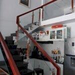 Cần  Bán  Nhanh  Nhà  Mặt  Tiền  đường  Phan  Thị  Nể  3 Tỷ  9 ( 81M2)