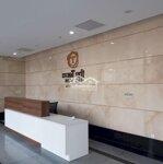 Mặt  Bằng  Văn  Phòng,  Thương  Mại  Tại  83 Hào  Nam