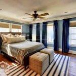 Cho  Thuê  Khách  Sạn  20 Phòng  Full  Nội  Thất  đường  đào  Duy  Anh,  Phú  Nhuân