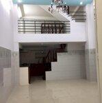 Nhà  1 Lửng  1 Lầu  Thống  Nhất  Rẻ  đẹp  ở  Ngay  Trung  Tâm  Quận  GV