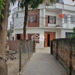 Bán  đất  Tặng  Nhà  C4 Kiệt  5M Hoàng  Thị  Loan  đn