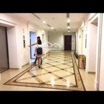 Cho  Thuê  CH Royal  City  Tòa  R3B View  đẹp,  Nội  Thất  đầy  đủ  Liên  Hệ:  0833727333