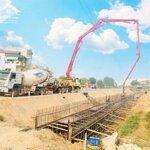 đầu tư đất nền phía đông tp thanh hóa ql47
