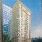Hotel 4 sao 130 phòng-gold senla góc 2 mặt tiền hai bà trưng-lê thánh tôn,q1-0983161419
