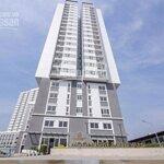 Nhận ký gửi mua bán căn hộ moolight boulevard ngay aeon mall bình tân - nhận nhà ở ngay 0938829386