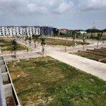 Bán lô đất rẻ nhất dự án tms phúc yên chỉ 770 triệu liên hệ: 0968781070