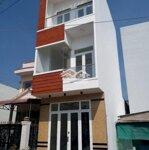 Nhà thuê mới xây dựng kdc sơn thủy