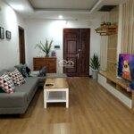 Cần bán gấp căn hộ full nội thất rất đẹp giá cực tốt geleximco 1- lhe e nga 0795227222