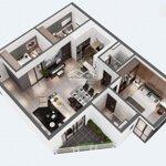 Chỉ từ 300 triệu sở hữu căn hộ tại chung cư cao cấp 5 sao winhouse hà tĩnh