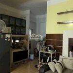 Cần bán căn hộ chung cư h1
