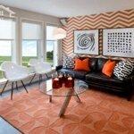 Duy nhất căn hộ scenic valley mới nhất phú mỹ hưng 2 phòng ngủ, nội thất châu âu. liên hệ: 0915428811