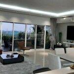 Cần cho thuê nhanh căn hộ sky garden 3, pmh,q7 nhà xinh, giá rẻ. liên hệ: 0917300798 (ms.hằng)