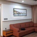 Cho thuê căn hộ hưng vượng 3, 2 phòng ngủ, full nội thất giá bán 9 triệu/tháng. liên hệ :0911.021.956.