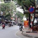 Bán  Gấp  Nhà  2 Mặt  Thoáng,  7 Tầng  Thang  Máy,  Trần  Quang  Diệu,  Diện  Tích  104M2, 32,8 Tỷ