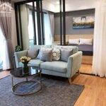 Cho thuê căn hộ hưng phúc - happy residence - full nt - 2 phòng ngủ-view sông phú mỹ hưng, giá rẻ