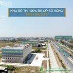đất  Nhà  Phố-  Biệt  Thự  Vamco  Villa  - Trung  Tâm  TP Tân  An  - Chỉ  17 Triệu/m2-  Chuẩn  Sống  Sang