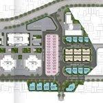 Nhận  Chiết  Khấu  4.5% Khi  Mua  Shopvilla  Mipec  City  View  Kiến  Hưng,  Mảnh  đất  đẹp  Nhất  Tại  Q.hà  đông