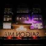 Cho thuê căn hộ cao cấp tại tòa nhà saigon mia center - kdc trung sơn -0902 849 851