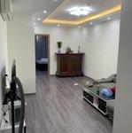 Cho thuê chung cư mường thanh phủ lý hà nam căn hộ 2 phòng ngủ đầy đủ đồ 75m2 0986388345