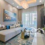 Cần bán căn hộ chung cư cao cấp tại quy nhơn