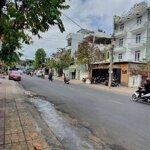 Bán  Nhà  Góc  2 Mặt  Tiền  đường  Vân  đồn,  P. Phước  Hòa,  TP. Nha  Trang.