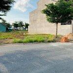 KD Thua  Lỗ  Bán  Gấp  Lô  đất  đối  Diện  Trường  Kim  đồng  Ngay  Tân  Thuận  Tây,quận  7.giá  Bán  1.7 Tỷ/82m2.