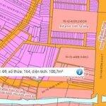 đất thị trấn vĩnh an 100% thổ cư giá 7×× triệu