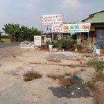 Quốc lộ n2 600m2 giá bán 2tỷ gần chợ khu dân cư đông