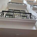 Hot,  Nhà  Siêu  đẹp  Tại  Thạch  Bàn  - Long  Biên  - 40M2 - 2,9 Tỷ  - GTTT - Mua  Nhanh  Kẻo  Mất