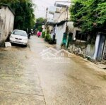 Cho thuê nhà mặt tiền đường đào tấn giá hữu nghị